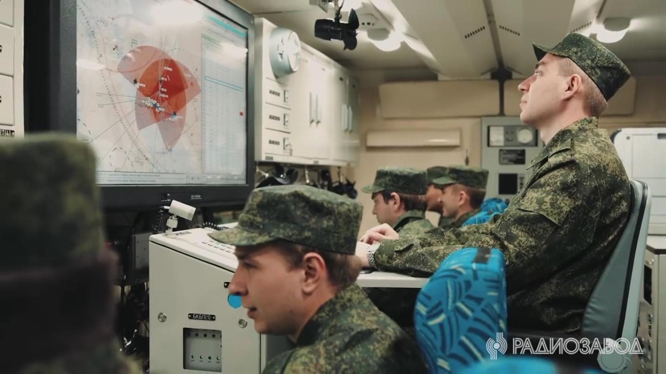 ООО  Радиозавод[(003513)2020-02-27-17-29-53].JPG