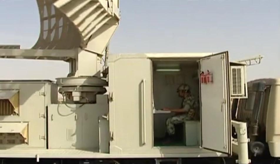 أول صدقى صبحى يشهد أحد الأنشطة التدريبية لقوات الدفاع الجوى[(000718)2020-03-01-16-49-06]333...jpg
