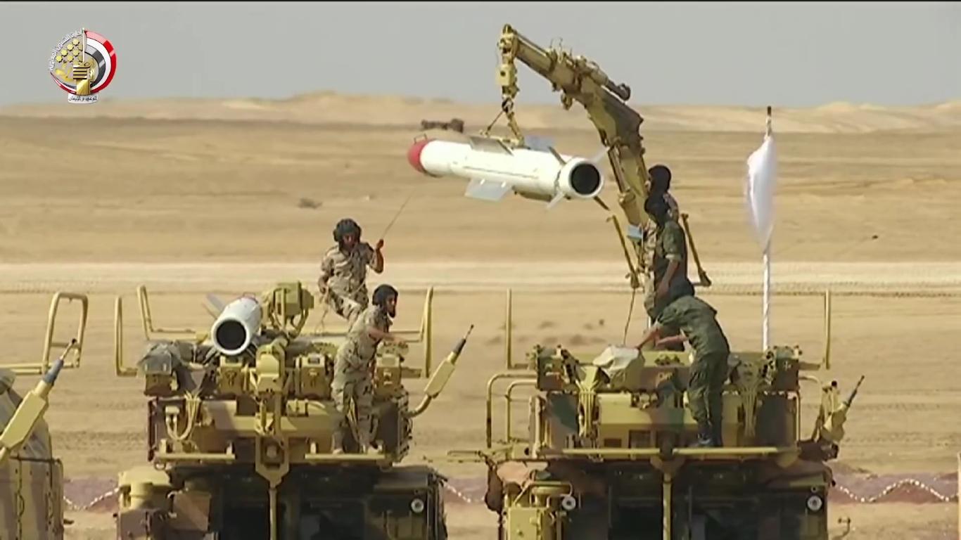 التدريب المصري الروسي المشترك سهم الصداقة -1[(000624)2019-11-13-18-53-42].JPG