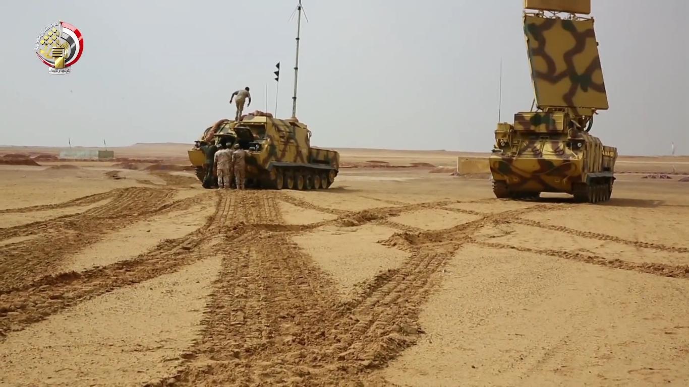 التدريب المصري الروسي المشترك سهم الصداقة -1[(000909)2019-11-13-18-54-14].JPG