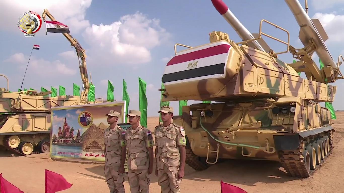 التدريب المصري الروسي المشترك سهم الصداقة -1[(001172)2019-11-13-18-55-00].JPG