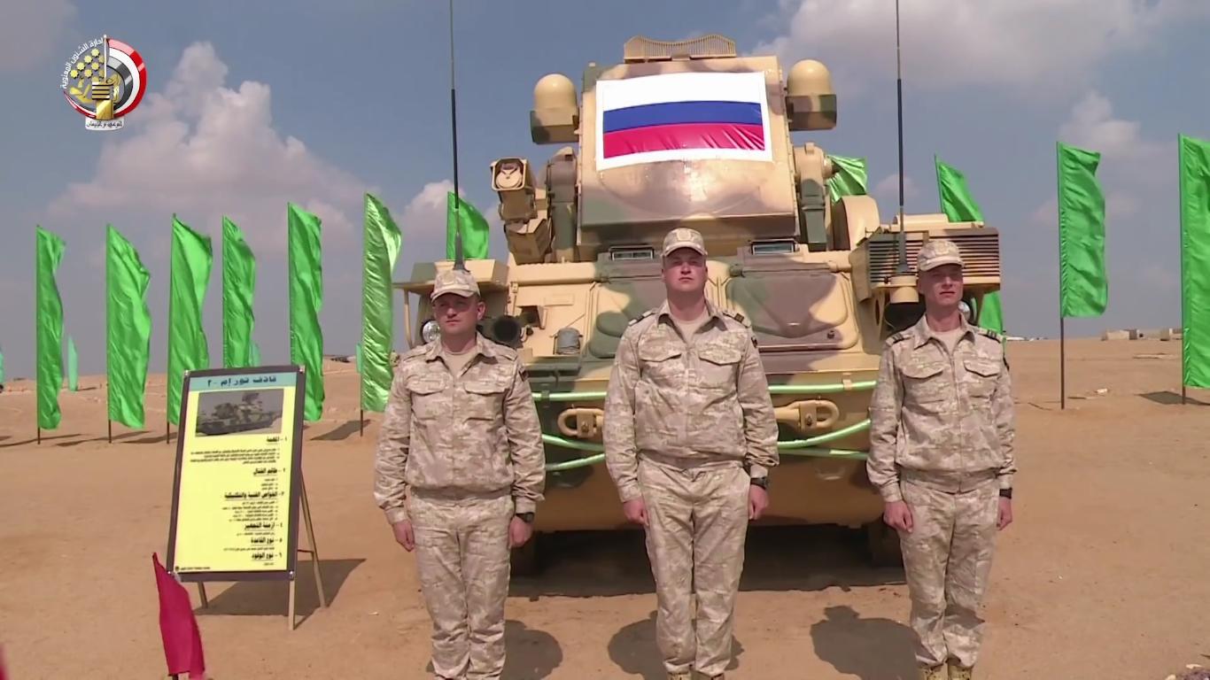 التدريب المصري الروسي المشترك سهم الصداقة -1[(001603)2019-11-13-18-56-06].JPG