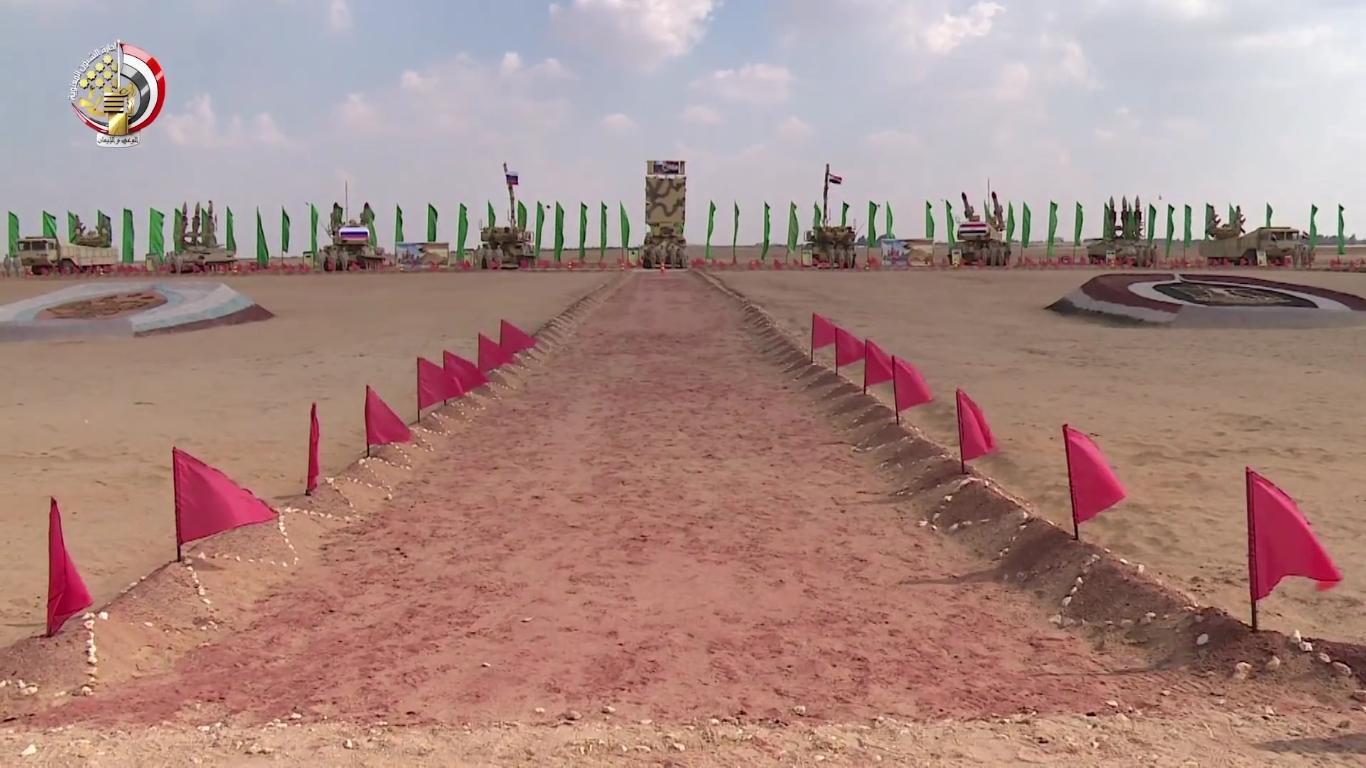التدريب المصري الروسي المشترك سهم الصداقة -1[(001763)2019-11-13-18-56-29].JPG