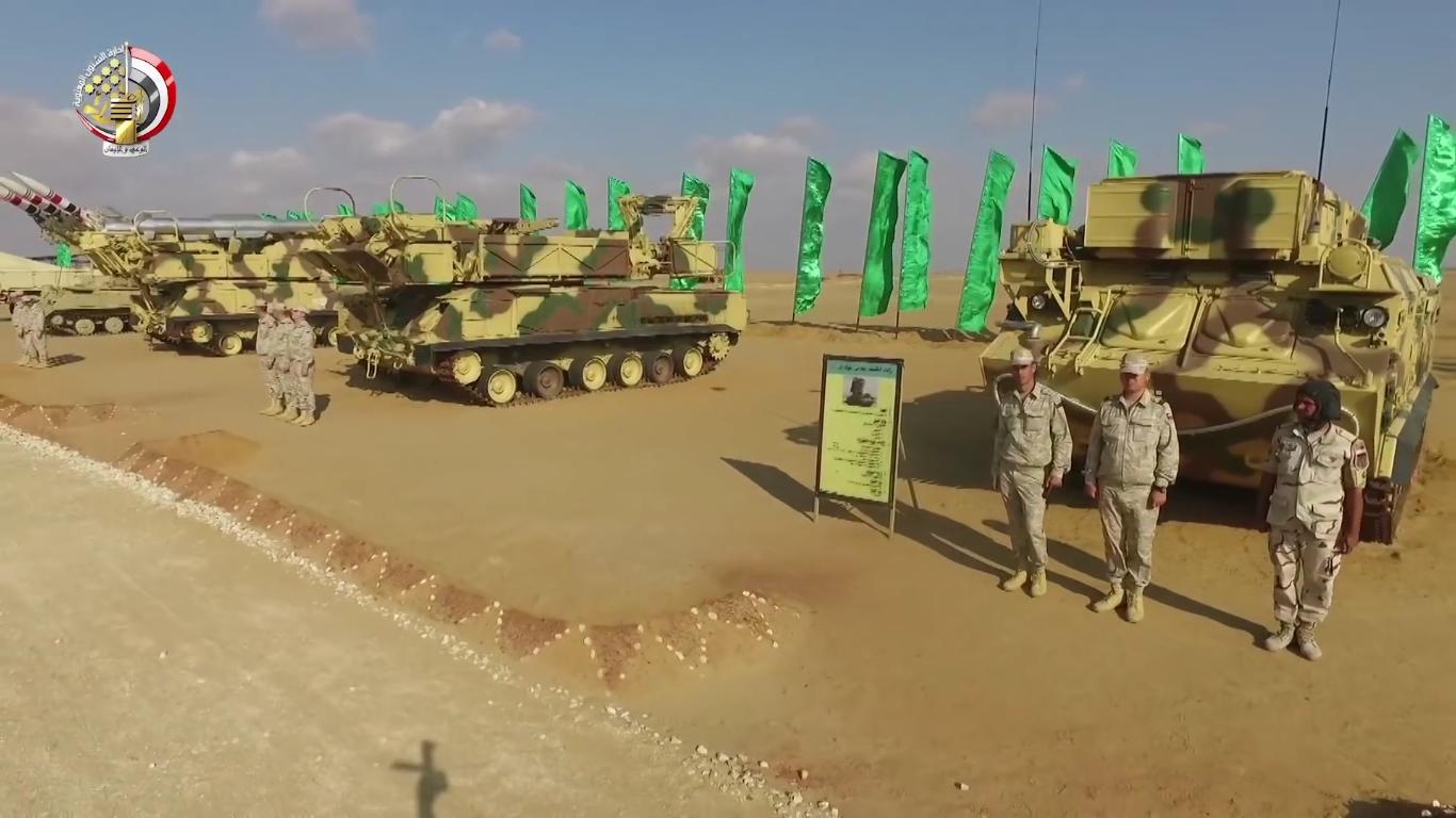 التدريب المصري الروسي المشترك سهم الصداقة -1[(002431)2019-11-13-18-57-24].JPG