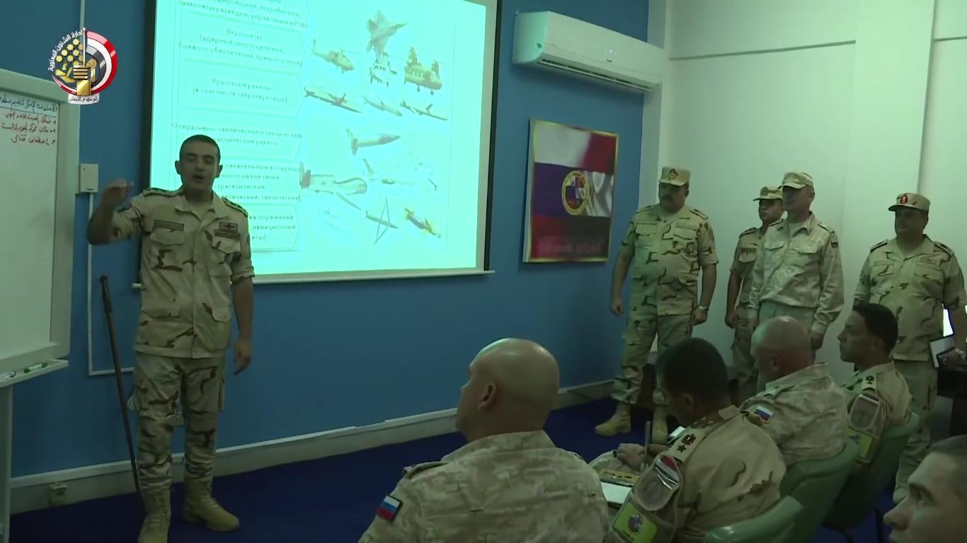 التدريب المصري الروسي المشترك سهم الصداقة -1[(002666)2019-11-13-18-58-09].JPG