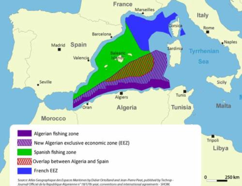الحدود البحرية الجزائرية-2.png