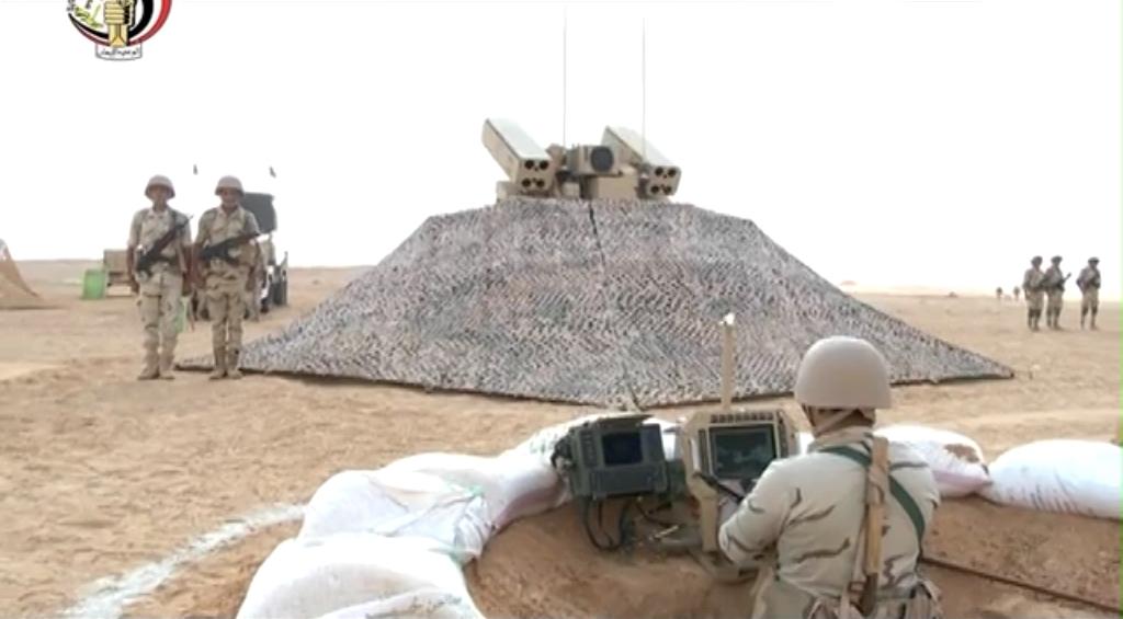 القوات المسلحة المصرية حصن الوطن - YouTube[(004778)2016-07-24-17-027-15].jpg