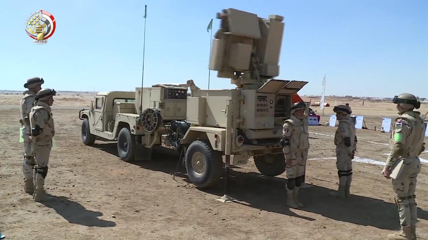 القوات المسلحة المصرية درع وسيف[(003115)2019-04-23-19-56-03].JPG