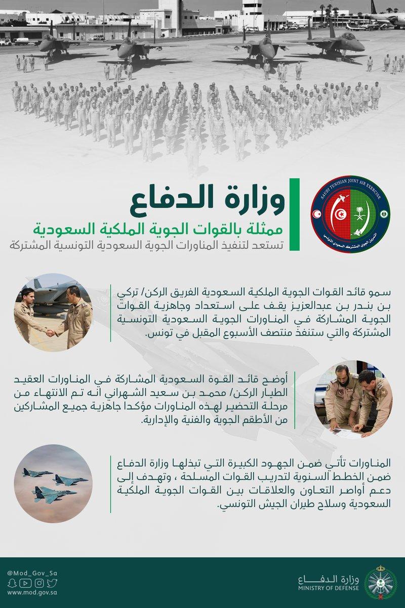 القوات_الجوية_الملكية_السعودية تستعد لتنفيذ المناورات الجوية السعودية التونسية المشتركة.jpg
