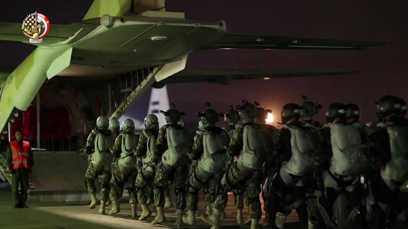 المناورة قادر 2020 (حماية وطن)[(006522)2020-01-15-22-55-59].JPG
