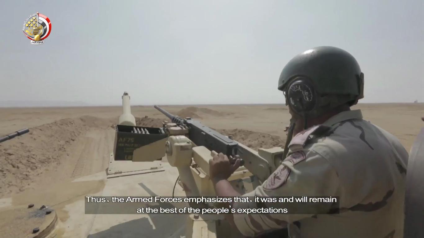 المناورة قادر 2020 (حماية وطن)[(007746)2020-01-15-22-58-38].JPG