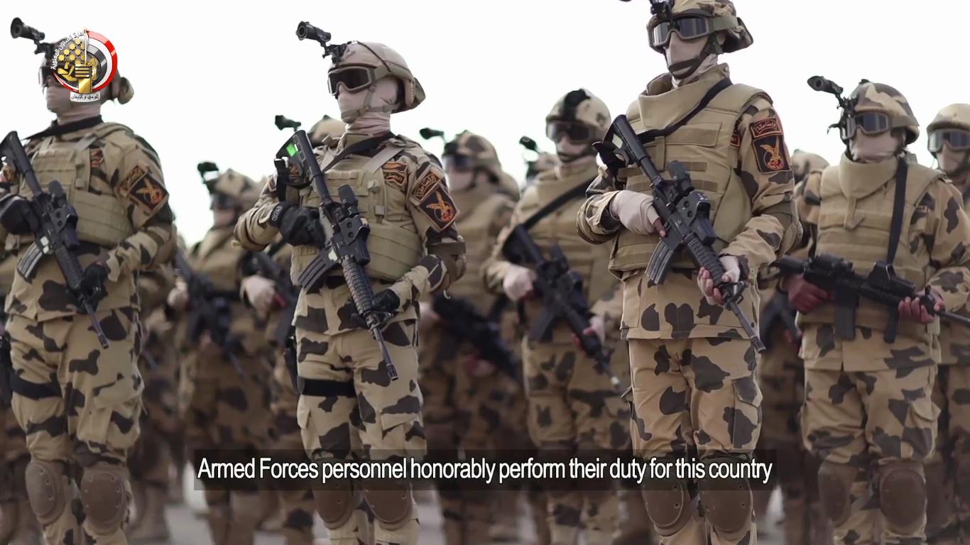 المناورة قادر 2020 (حماية وطن)[(008052)2020-01-15-22-59-12].JPG