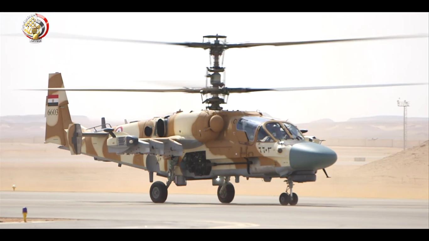 (فيلم القوات الجوية (نسورالسماء[(000523)2020-10-14-14-28-42].JPG