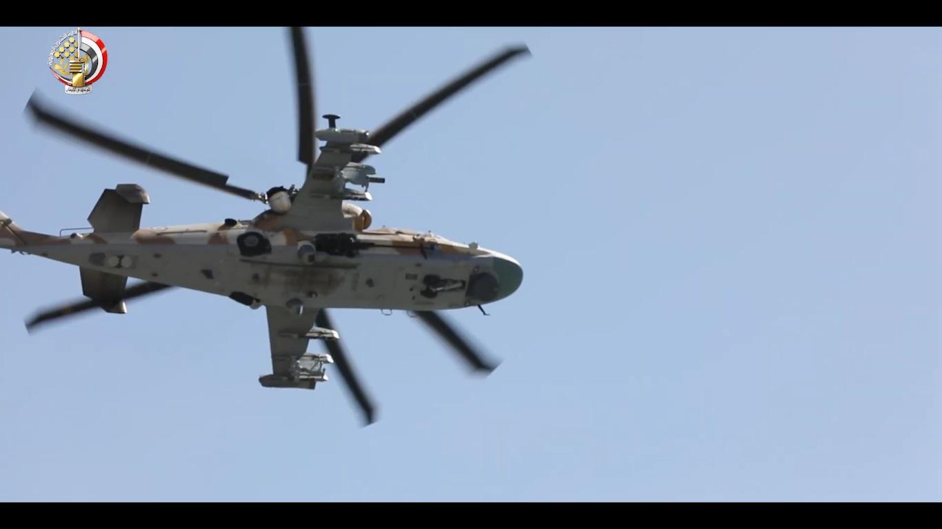 (فيلم القوات الجوية (نسورالسماء[(000564)2020-10-14-14-28-53].JPG