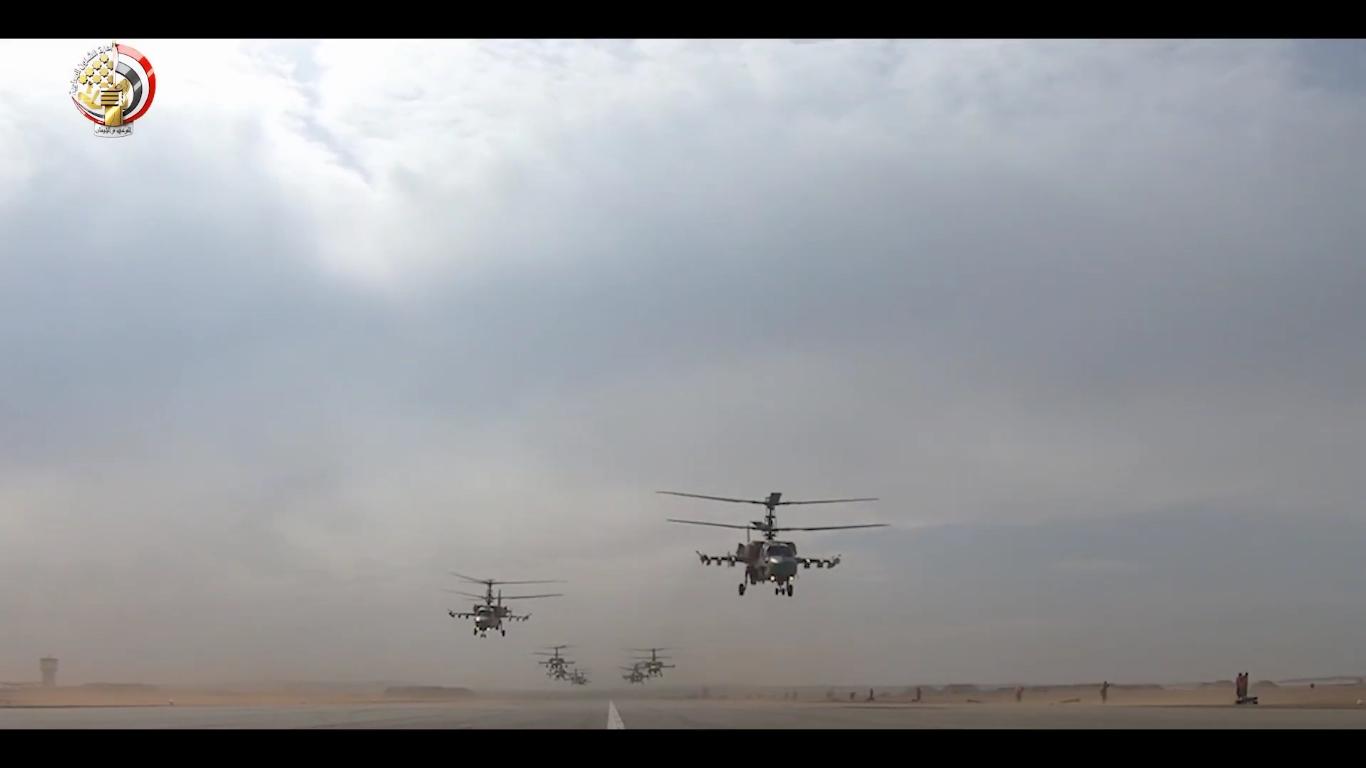 (فيلم القوات الجوية (نسورالسماء[(007835)2020-10-14-14-34-43].JPG