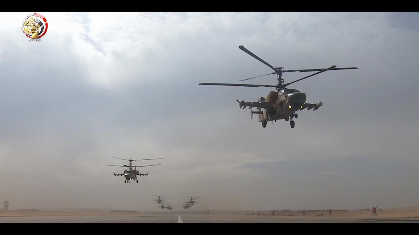 (فيلم القوات الجوية (نسورالسماء[(007892)2020-10-14-14-34-50].JPG