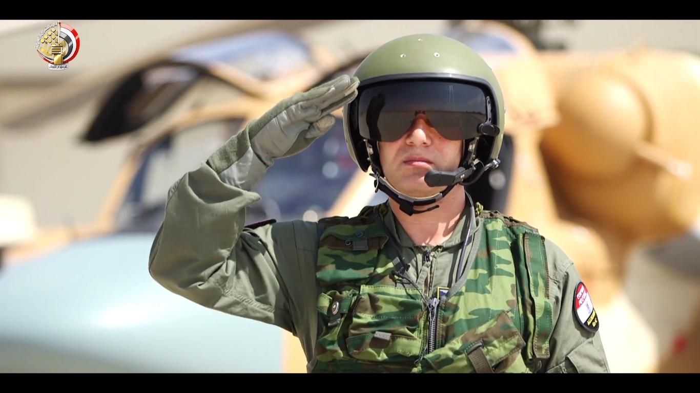 (فيلم القوات الجوية (نسورالسماء[(013091)2020-10-14-14-39-34].JPG