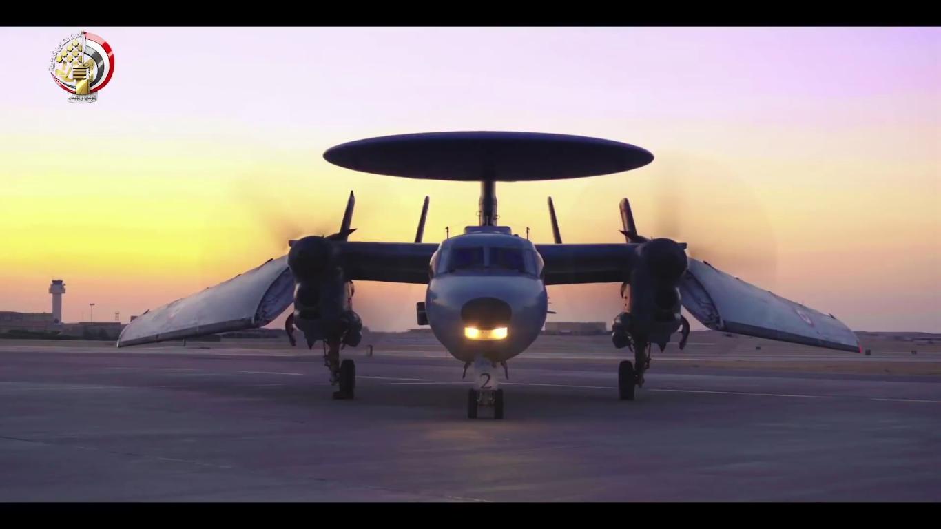فيلم القوات الجوية نسور فى السماء[(011827)2019-10-27-23-34-34].JPG