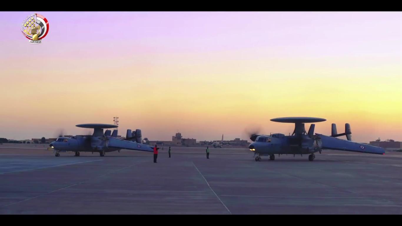 فيلم القوات الجوية نسور فى السماء[(011860)2019-10-27-23-34-41].JPG