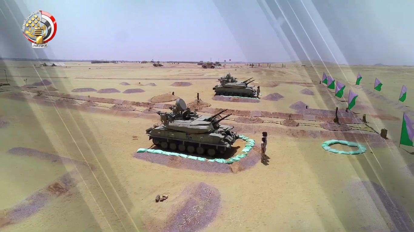 فيلم قوات الدفاع الجوى درع السلام[(000513)2019-06-29-13-03-07].JPG