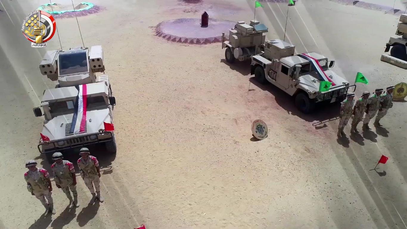 فيلم قوات الدفاع الجوى درع السلام[(000525)2019-06-29-13-03-14].JPG