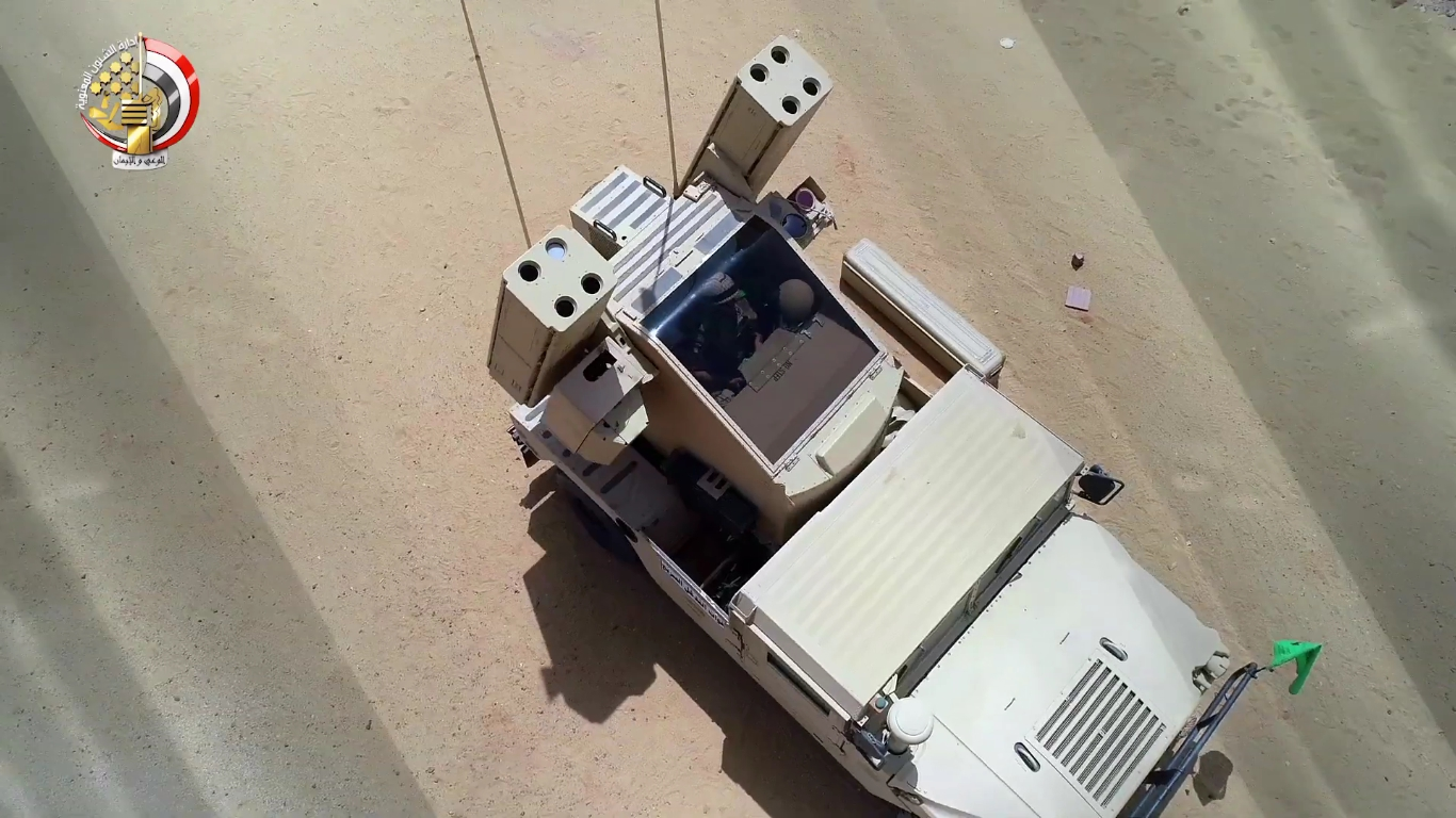 فيلم قوات الدفاع الجوى درع السلام[(000589)2019-06-29-13-03-24].JPG