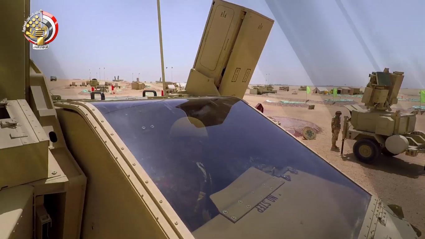 فيلم قوات الدفاع الجوى درع السلام[(000632)2019-06-29-13-03-38].JPG
