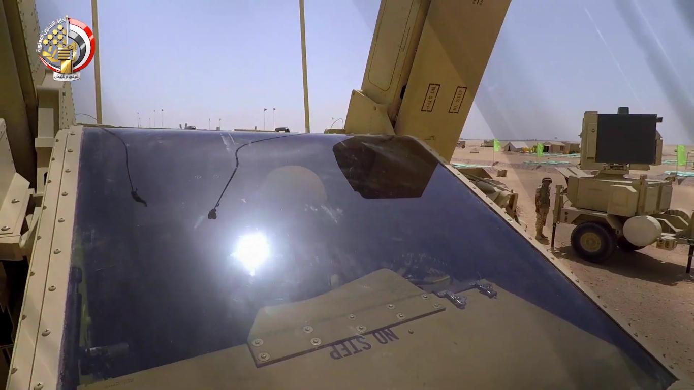 فيلم قوات الدفاع الجوى درع السلام[(000651)2019-06-30-09-41-30].JPG