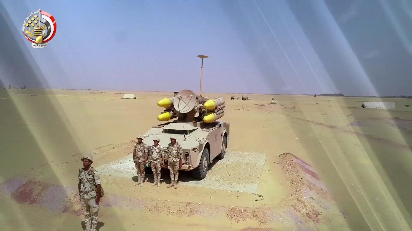 فيلم قوات الدفاع الجوى درع السلام[(000848)2019-06-29-13-04-02].JPG