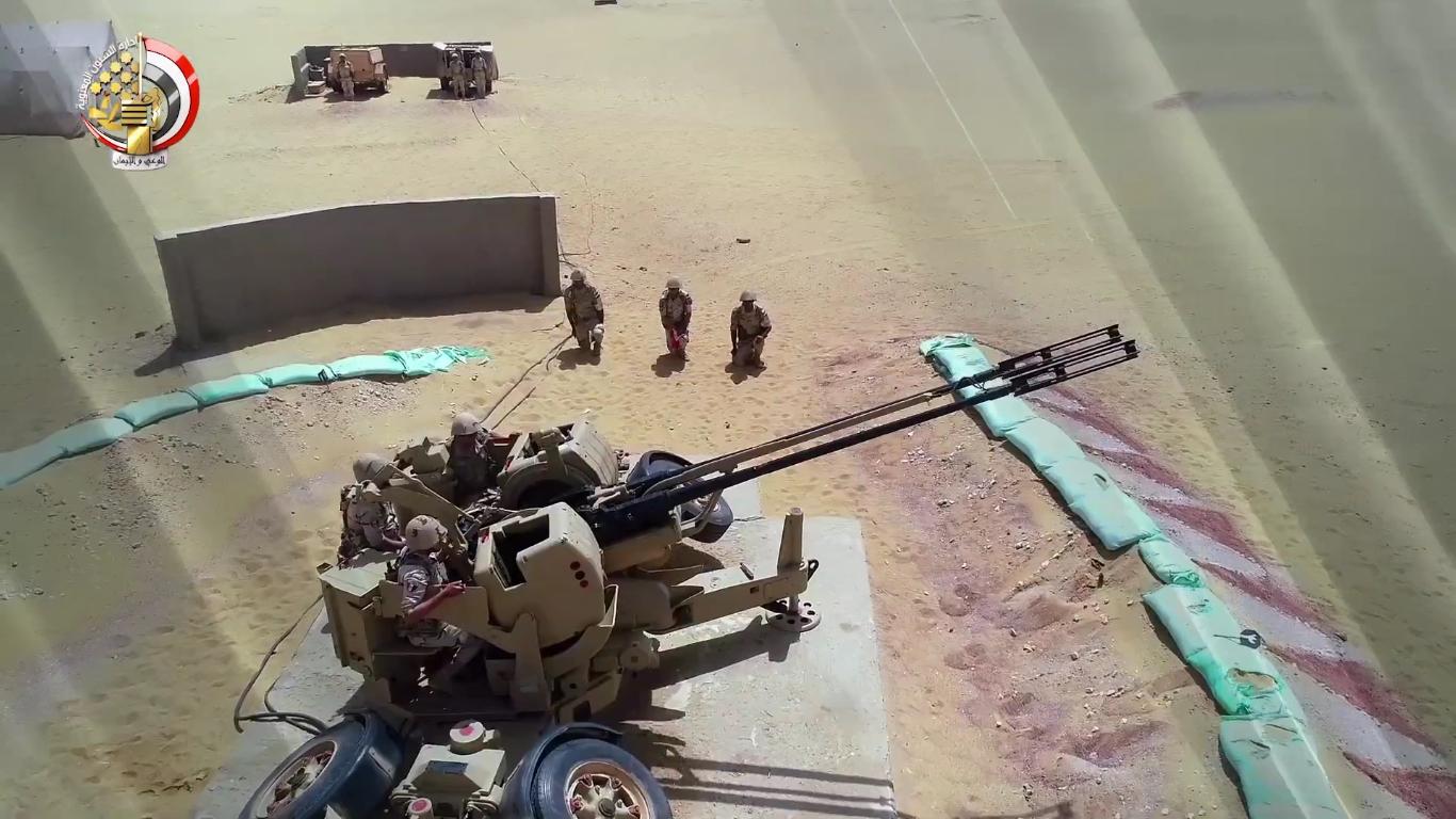 فيلم قوات الدفاع الجوى درع السلام[(000857)2019-06-29-13-04-22].JPG