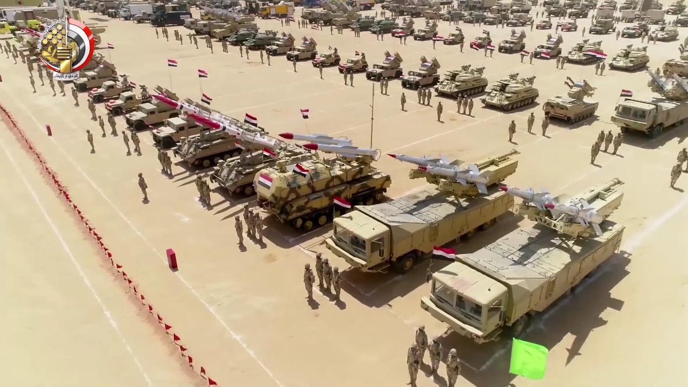 فيلم قوات الدفاع الجوى درع السلام[(007329)2019-06-29-13-06-53].JPG