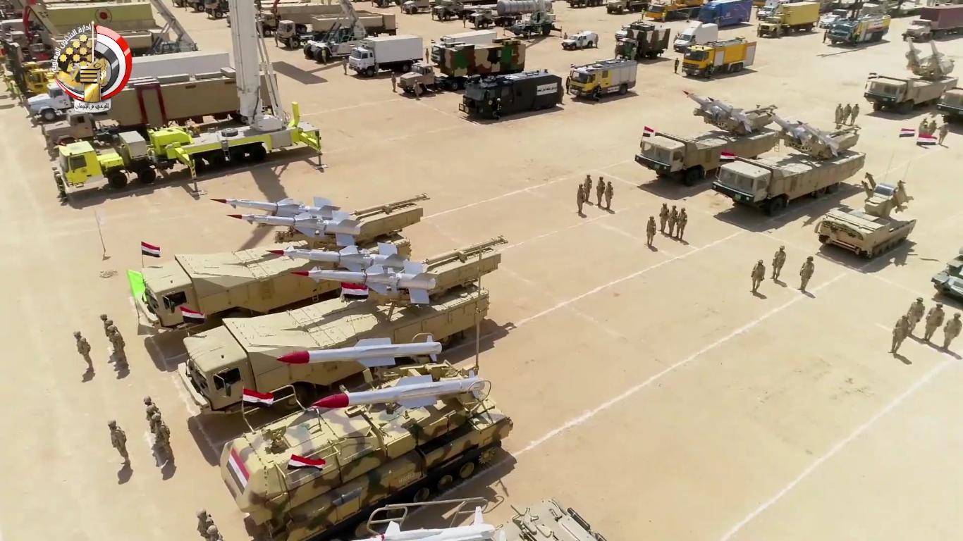 فيلم قوات الدفاع الجوى درع السلام[(007430)2019-06-29-13-07-11].JPG