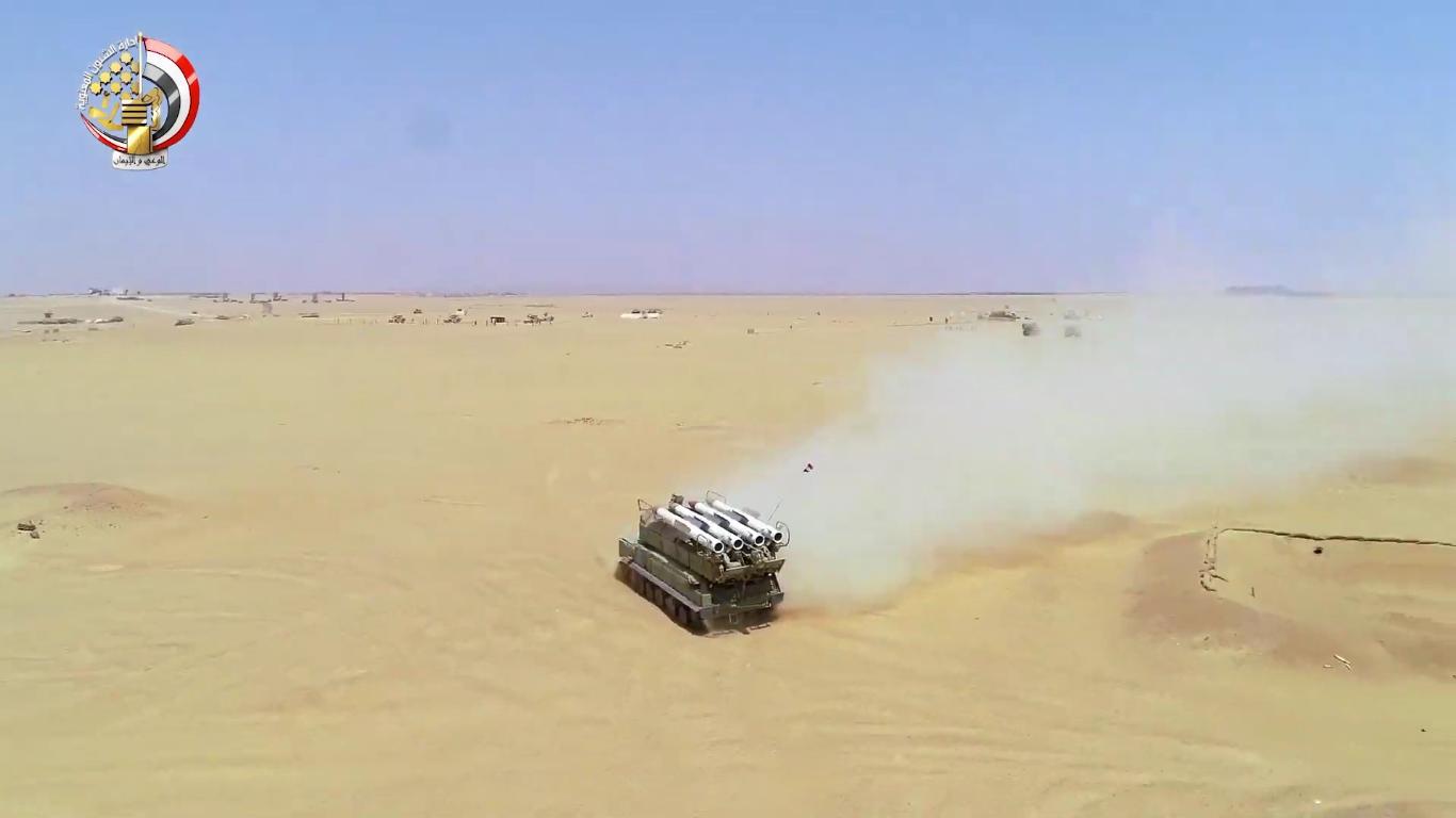 فيلم قوات الدفاع الجوى درع السلام[(007548)2019-06-29-13-07-29].JPG