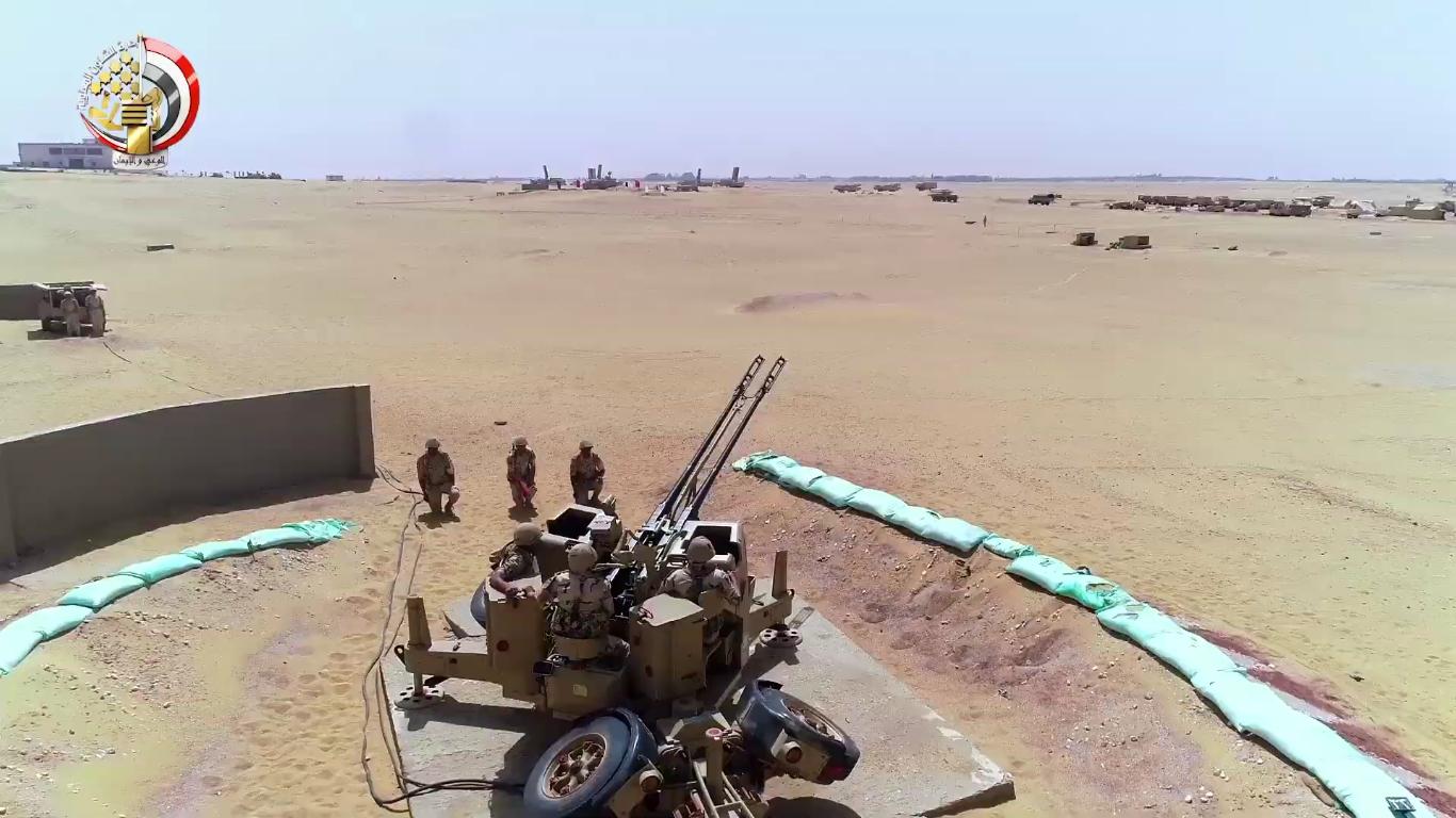 فيلم قوات الدفاع الجوى درع السلام[(007700)2019-10-27-23-58-00].JPG