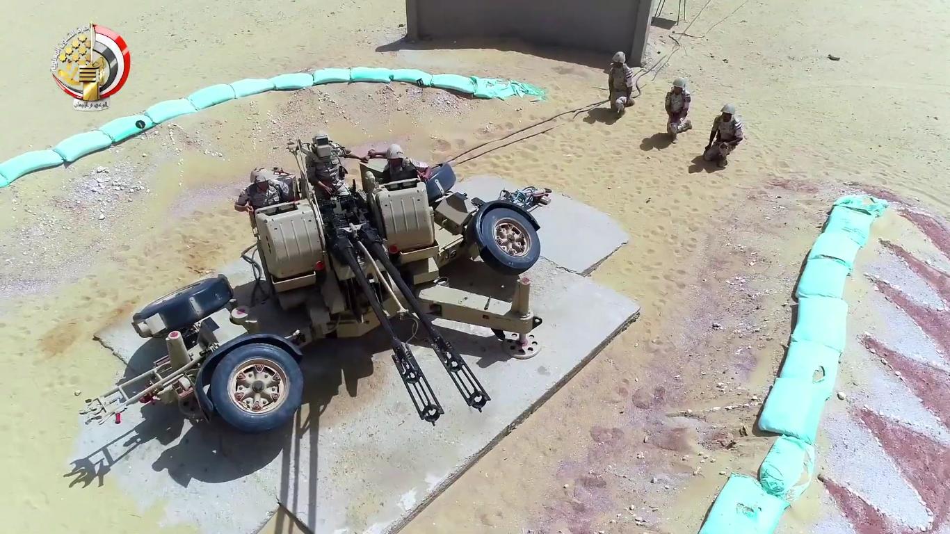 فيلم قوات الدفاع الجوى درع السلام[(007718)2019-06-29-13-08-01].JPG