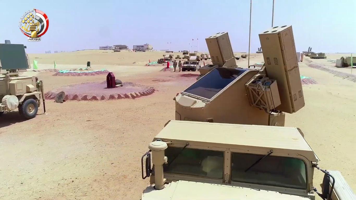 فيلم قوات الدفاع الجوى درع السلام[(007892)2019-06-29-13-08-37].JPG