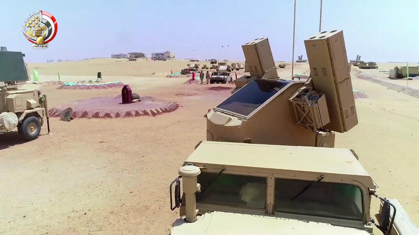 فيلم قوات الدفاع الجوى درع السلام[(007893)2019-09-09-22-29-25].JPG