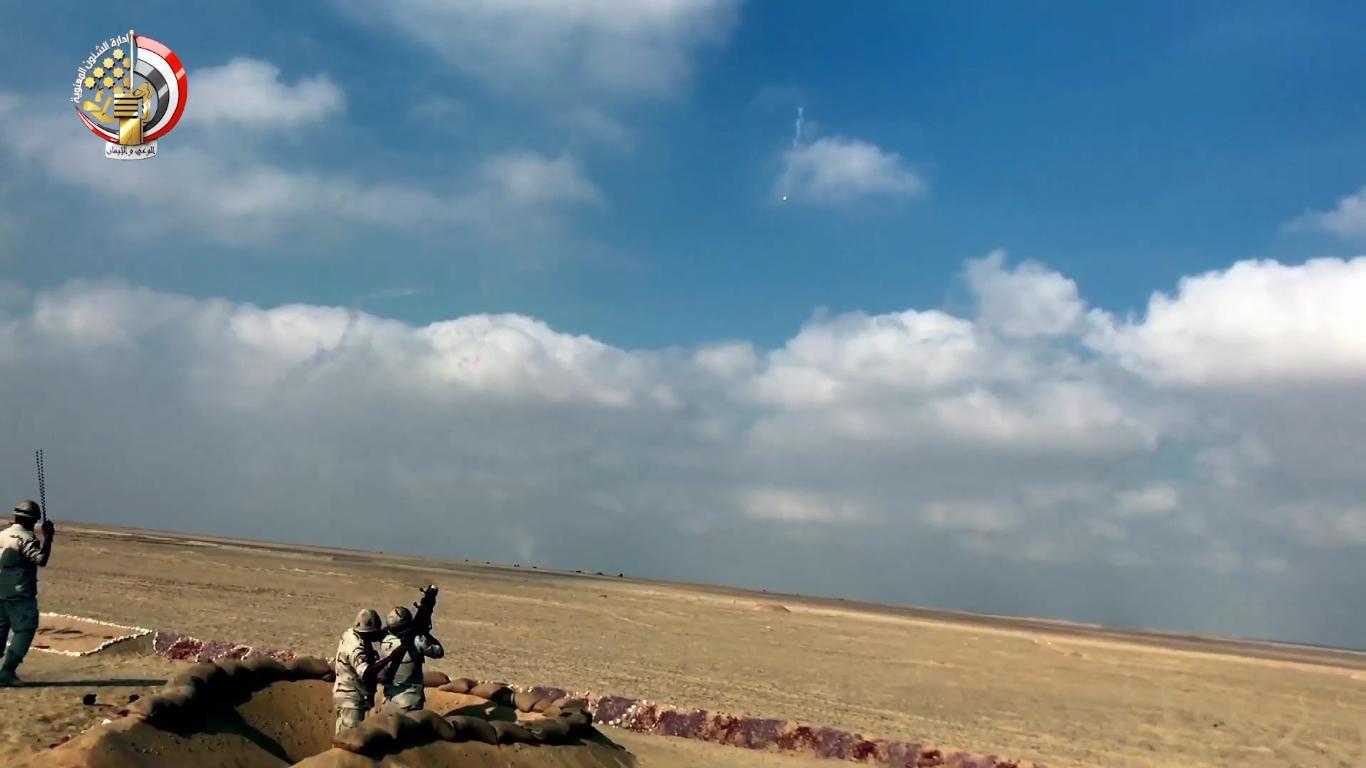 فيلم قوات الدفاع الجوى درع السلام[(007976)2019-06-29-13-08-46].JPG