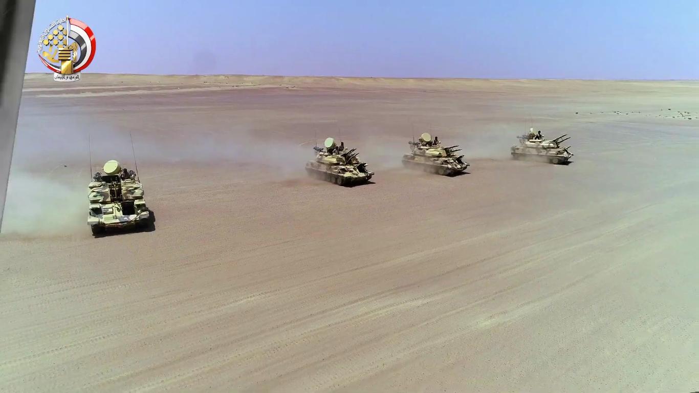 فيلم قوات الدفاع الجوى درع السلام[(008235)2019-06-29-13-09-34].JPG
