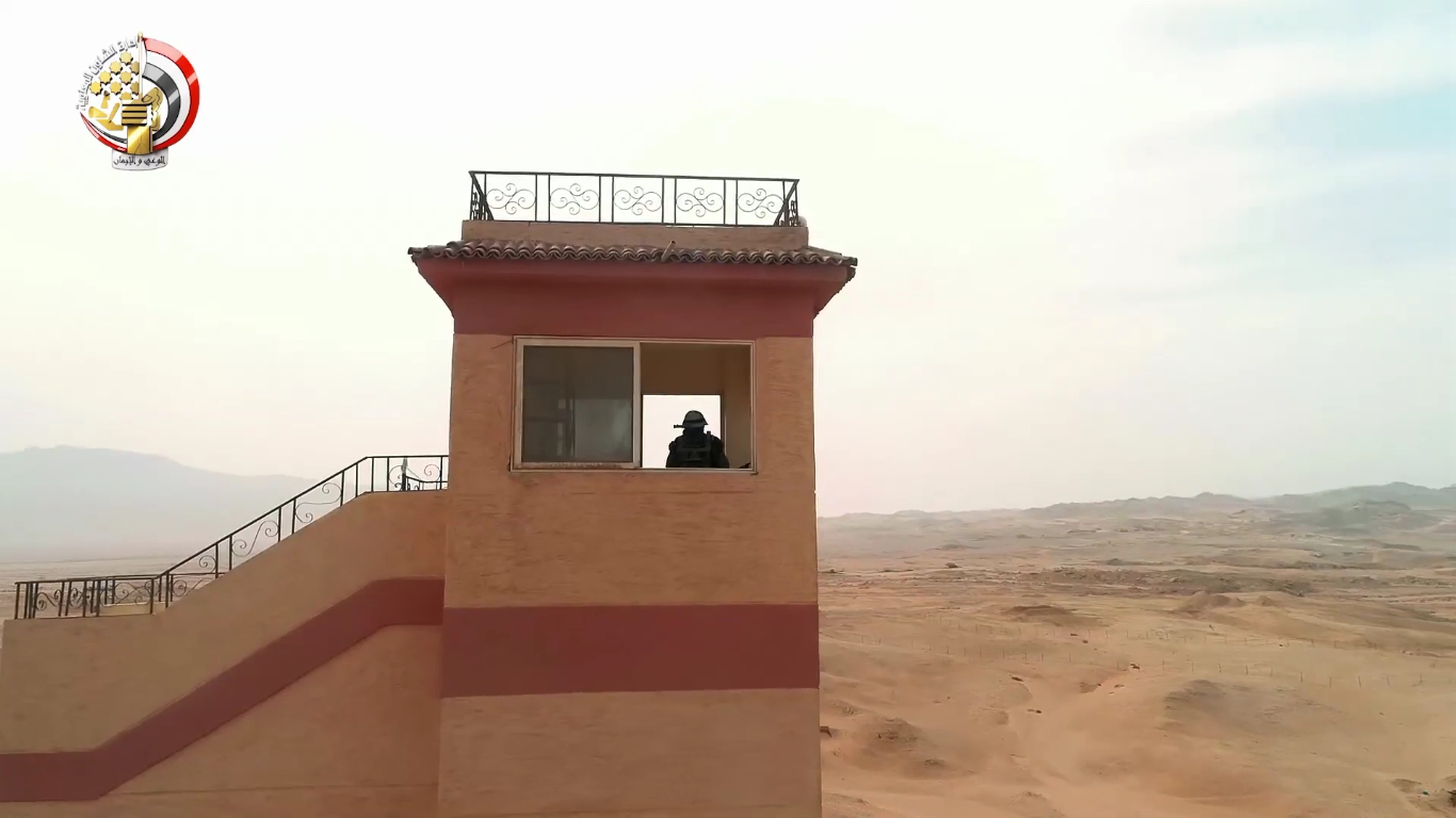 فيلم قوات الدفاع الجوى درع السلام[(008529)2019-06-29-13-10-18].JPG