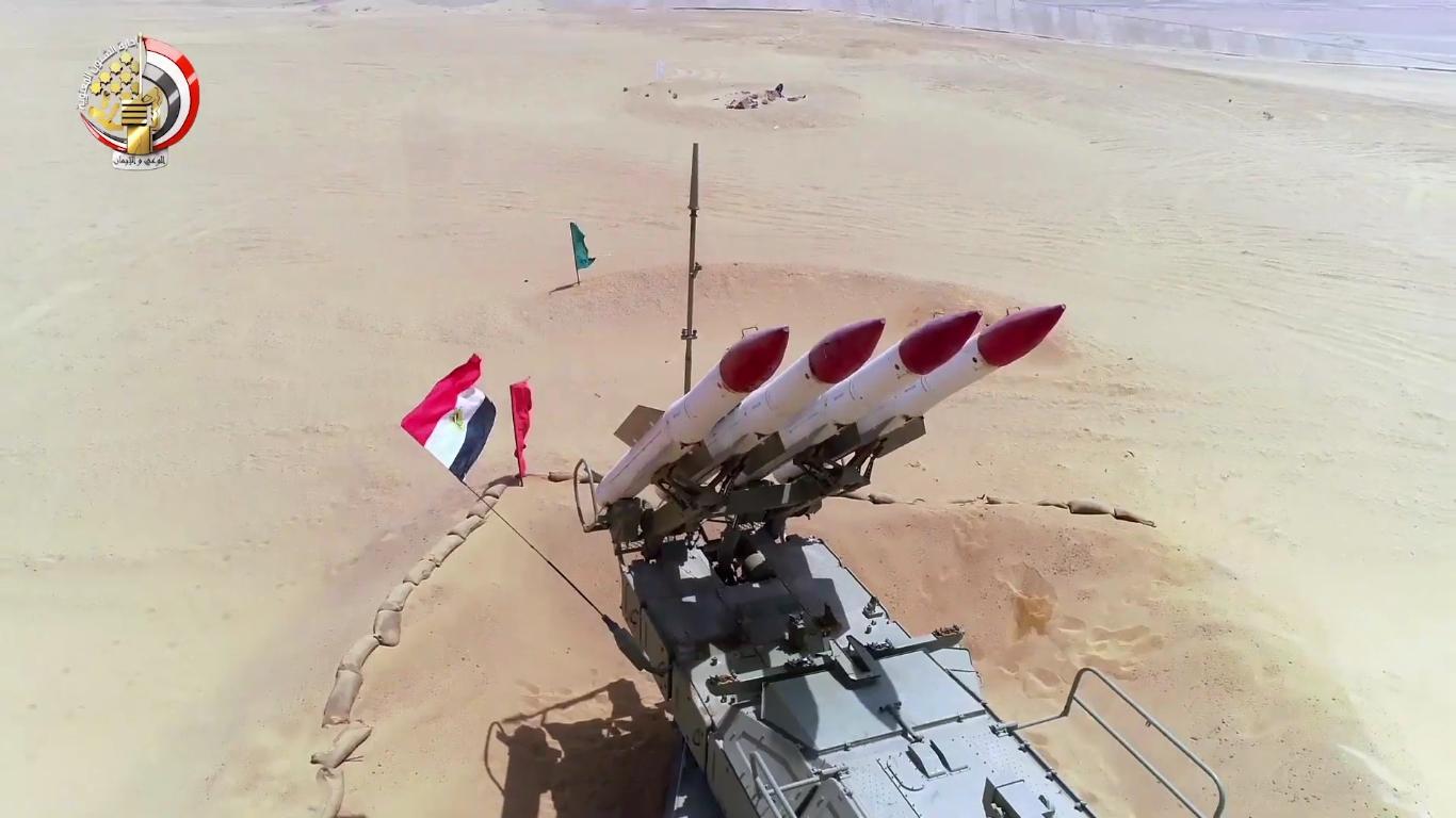 فيلم قوات الدفاع الجوى درع السلام[(009017)2019-06-29-13-11-25].JPG
