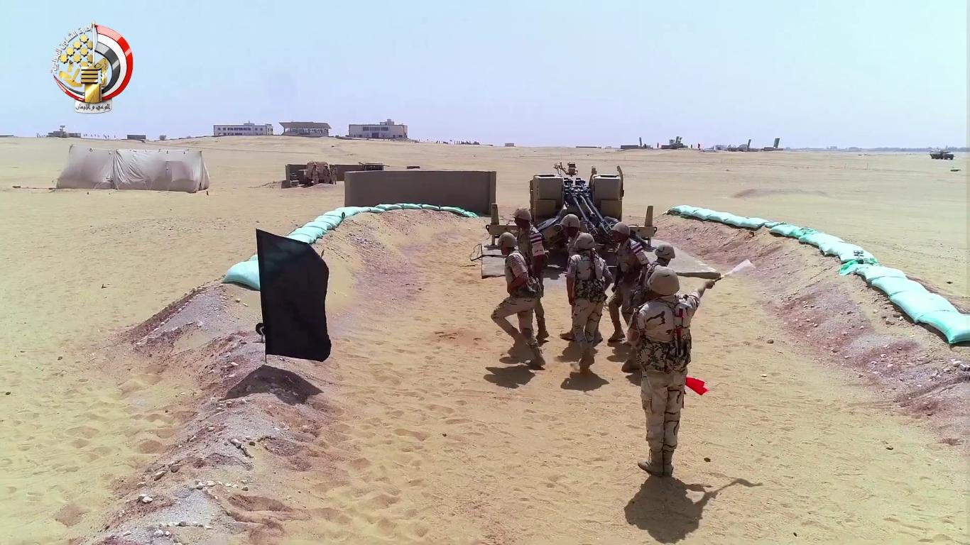 فيلم قوات الدفاع الجوى درع السلام[(011483)2019-06-29-13-13-22].JPG