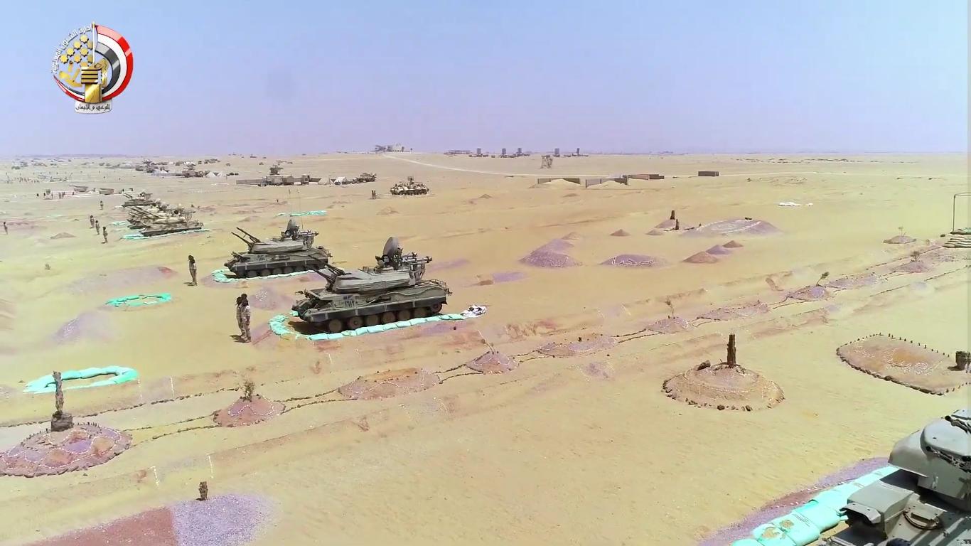 فيلم قوات الدفاع الجوى درع السلام[(011589)2019-06-29-13-13-44].JPG