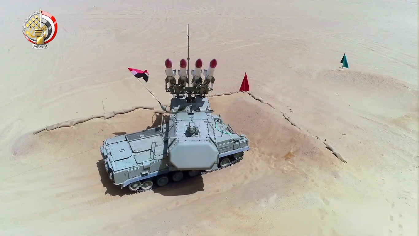 فيلم قوات الدفاع الجوى درع السلام[(012075)2019-06-30-10-07-22].JPG