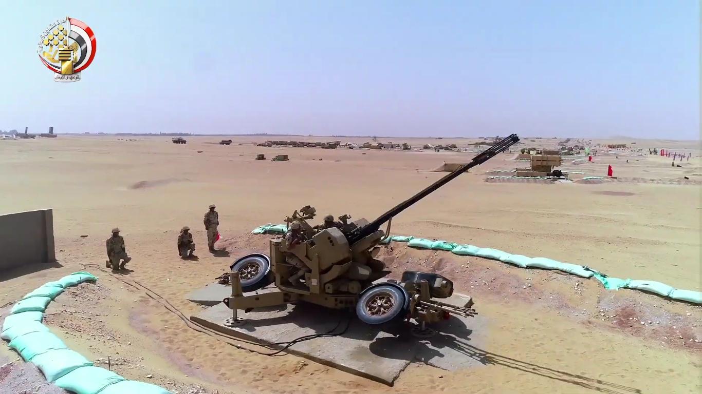 فيلم قوات الدفاع الجوى درع السلام[(012138)2019-10-28-00-01-14].JPG