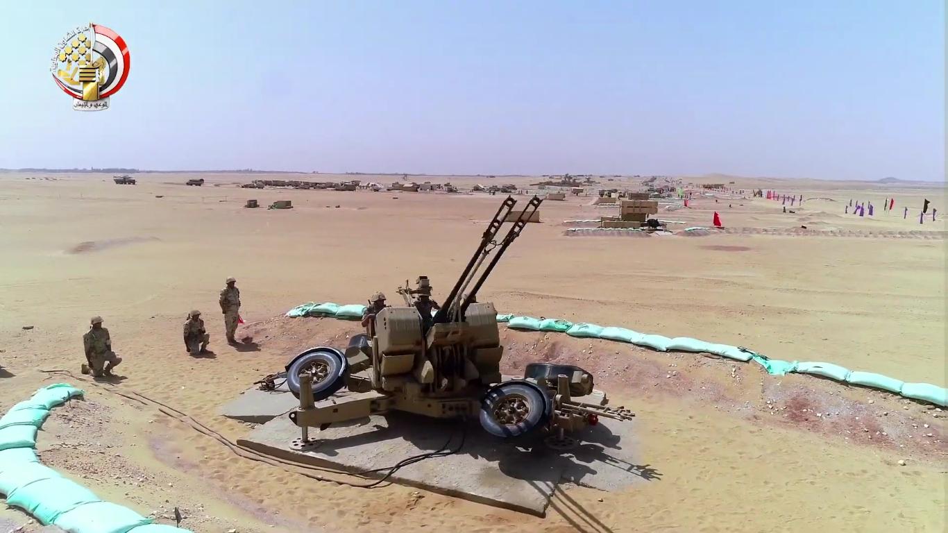 فيلم قوات الدفاع الجوى درع السلام[(012154)2019-06-29-13-14-39].JPG