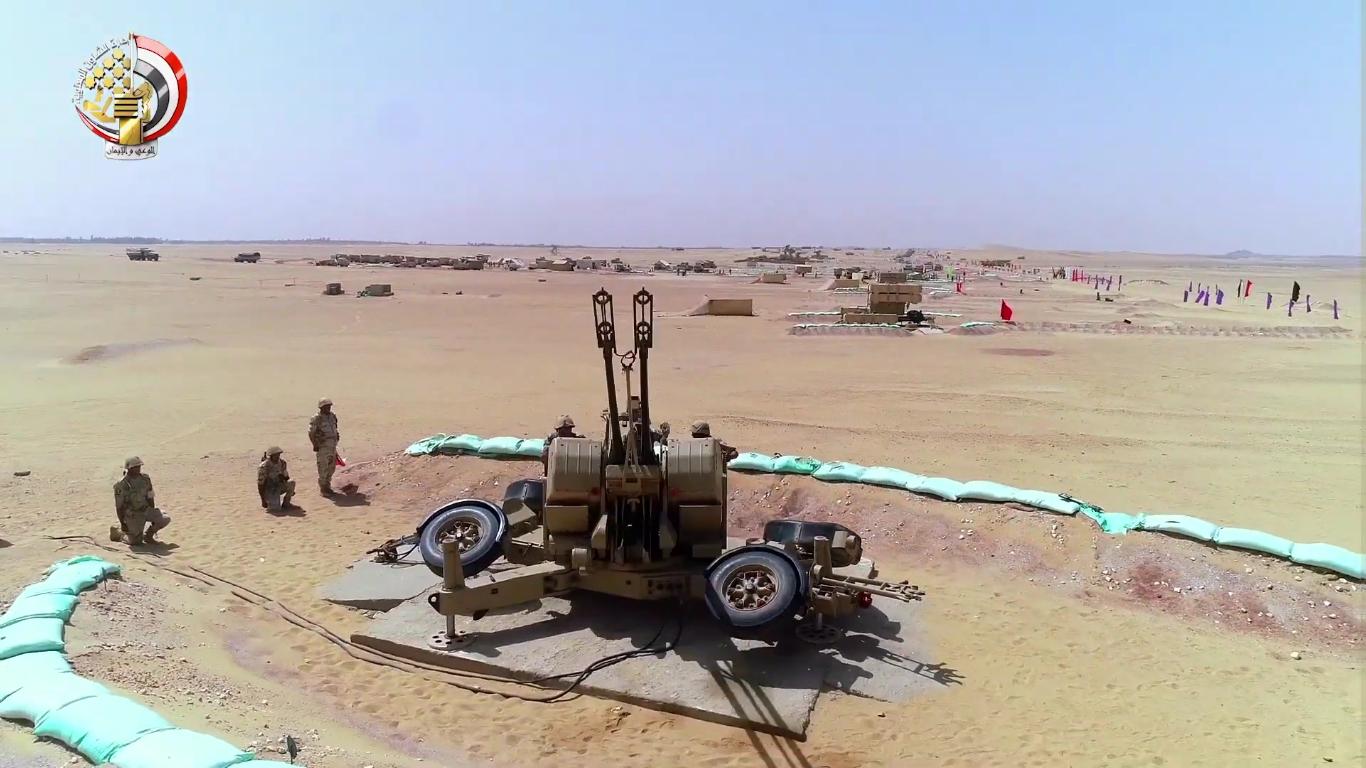 فيلم قوات الدفاع الجوى درع السلام[(012159)2019-09-09-22-33-46].JPG