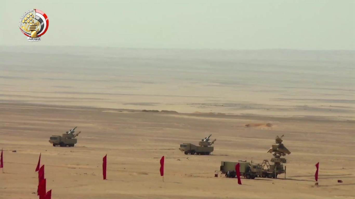 فيلم قوات الدفاع الجوى درع السلام[(012727)2019-06-29-13-15-26].JPG