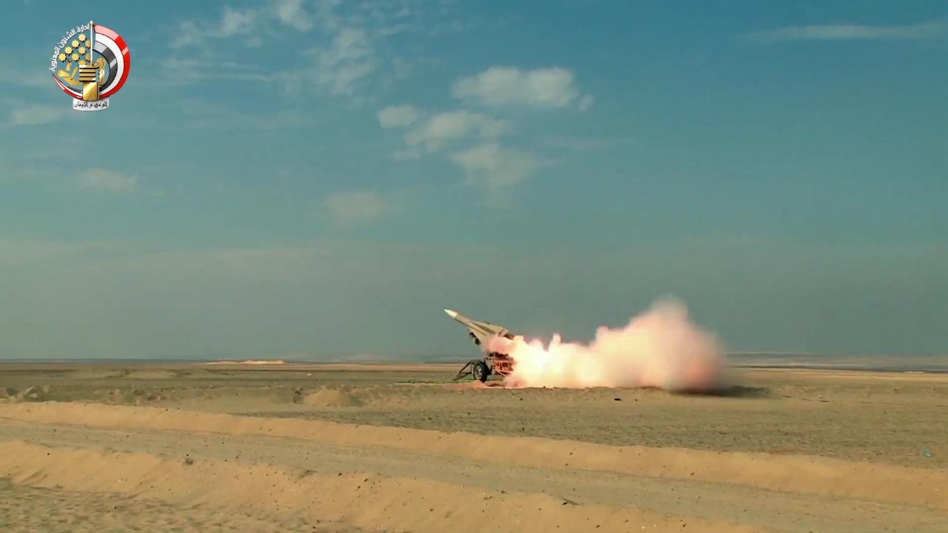 فيلم قوات الدفاع الجوى درع السلام[(012787)2020-02-29-15-59-49].JPG