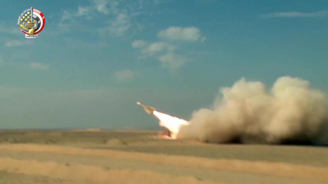 فيلم قوات الدفاع الجوى درع السلام[(012793)2019-06-29-13-15-35].JPG